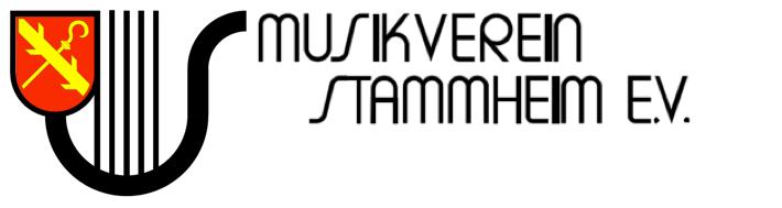 Musikverein Stammheim e.V. 1877
