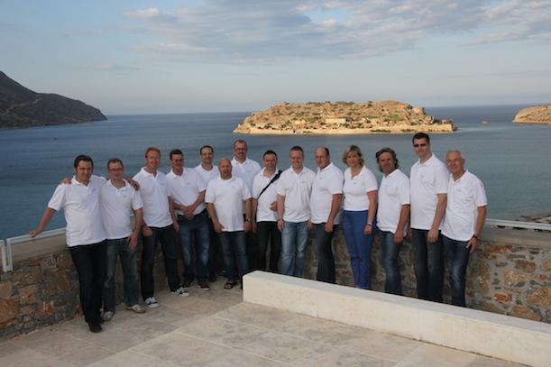 TO Kreta 2013 (2512)
